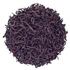 Чай чорний класичний розсипний TEASTAR Ассам Гувахаті 500г