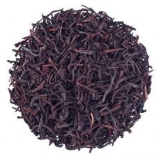 Чай чорний класичний розсипний TEASTAR Ассам Джатинга 500г