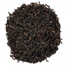Чай чорний класичний розсипний TEASTAR Ассам Синглидж ОР1 500г