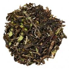 Чай дарджилінг елітний та органічний розсипний TEASTAR Дарджлнг Organic Oaks First Majestic Flush 500г
