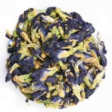 Чай квіти і ягоди класичний розсипний TEASTAR Снй чай 500г