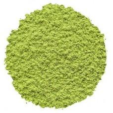 Чай ексклюзивний елітний та органічний розсипний TEASTAR Матчу Судзока 500г