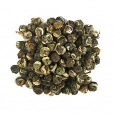 Чай білий розсипний TEASTAR Біла Перлина 500г