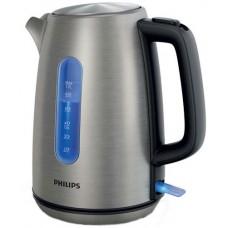 Чайник PHILIPS HD9357/11