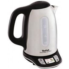 Чайник TEFAL KI240