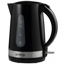 Чайник GORENJE K 17 BK (KE01301Z-GS)