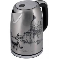Чайник POLARIS PWK 1763CA