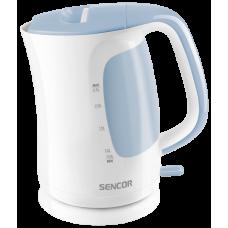 Чайник SENCOR SWK 2510 WH