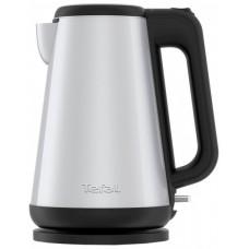 Чайник TEFAL KI810D30