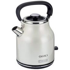 Чайник ARIETE 2864 Перловий