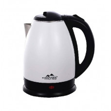 The kettle MONTE MT-1806B