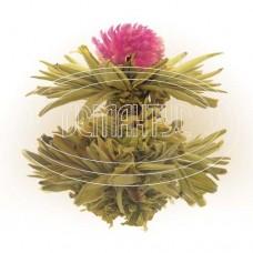 Чай ваговий Квітка бажань 500г