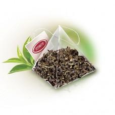 Чай Пірамідка «Зелений порох Мелфорт»