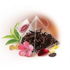 Чай Пірамідка «Рецепт Клеопатри»