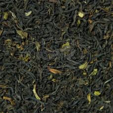 Чай ваговий Five O'clock (англійський класичний чай) 500г