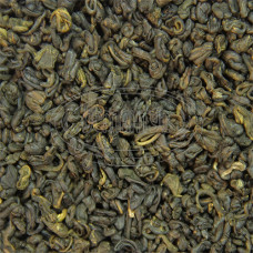 Чай ваговий Саусеп Gunpowder 500г