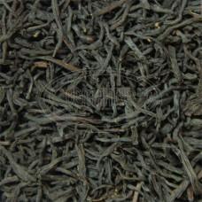 Чай ваговий Саусеп чорний ОР 500г