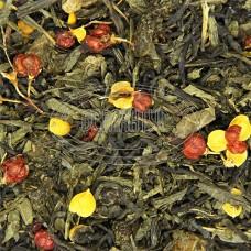 """Чай ваговий Албізія """"Напій щастя"""" 500г"""
