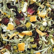Чай ваговий Альпійський луг 500г