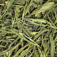 Чай ваговий Анжі (білий чай) 500г