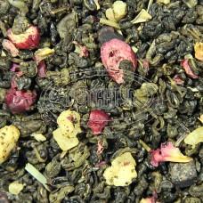 Чай ваговий Аромати Ямайки 500г