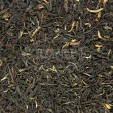 Чай ваговий Ассам Будлабета, SFTGFOP1 500г
