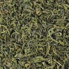 Чай ваговий Байховий Ку дін 500г