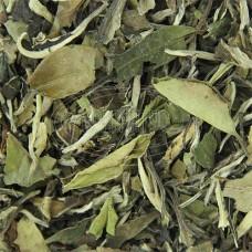 Чай ваговий Білий Піон (Імператорський) 500г