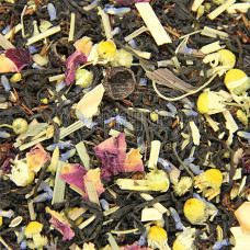 Чай ваговий Чаша Монаха 500г