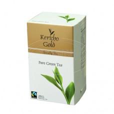 Чай Зелений пакетований «Керічо Голд» 20 шт по 2 г.