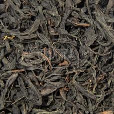 """Чай ваговий Чорний дикий чай """"Wild Bush"""" 500г"""