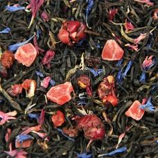 Чай ваговий Чорний гламур 500г
