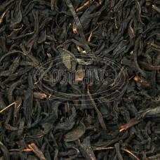 Чай ваговий Чорний Раджа 500г