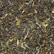 Чай ваговий Чай чорний індійський Дарджилінг Бадамтам, FTGFOP1 500г