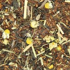 Чай ваговий Драконів чай 500г