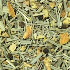 Чай ваговий Еліксир здоров'я 500г