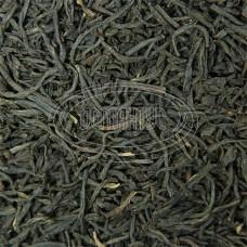 Чай ваговий Ерл-Грей по-англійськи 500г