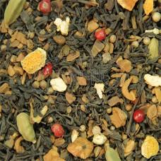 Чай ваговий Везувій 500г