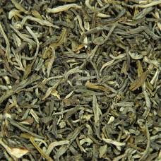 Чай ваговий Весняний струмок 500г