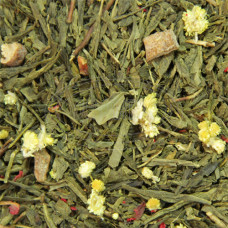Чай ваговий Дюшес 500г