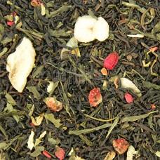Чай ваговий Копакабана 500г