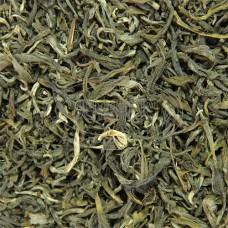 Чай ваговий Рецепт Мао 500г