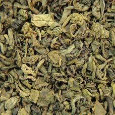 Чай ваговий Дімбула 500г