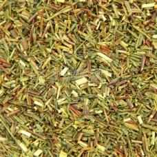 Чай ваговий Ройбуш зелений 100% Pure 500г