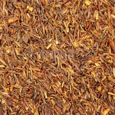 Чай ваговий Ройбуш «Ройбуш червоний чистий» Long Leaf 500г