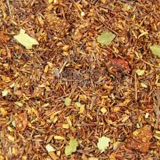 Чай ваговий Ройбуш «Суниця» 500г