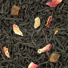 Чай ваговий Таємне бажання 500г