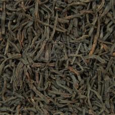 Чай ваговий Адаватта 500г