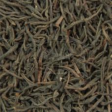 Чай ваговий Гордість Цейлону 500г