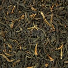 Чай ваговий Золотий Юннань 500г